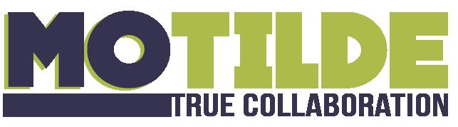 logo_motilde_2016.png