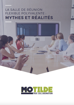 guide-salle-flexible-UNE.png
