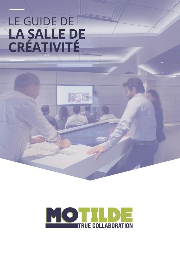 guide_salle_creativite.jpg