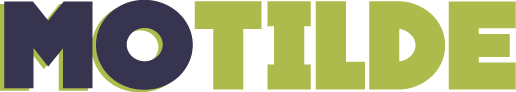 logo_motilde_130x36