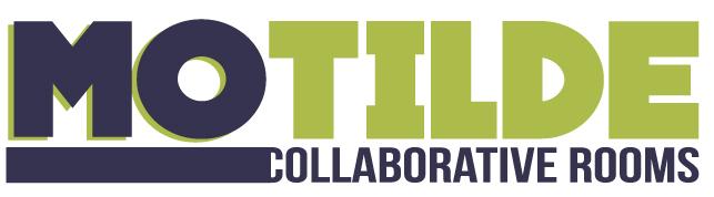 motilde_collaborativerooms-1
